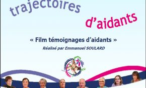 Trajectoires-d'aidants-aidants