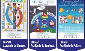 concours-changez-d'air-laureats-2017-2018