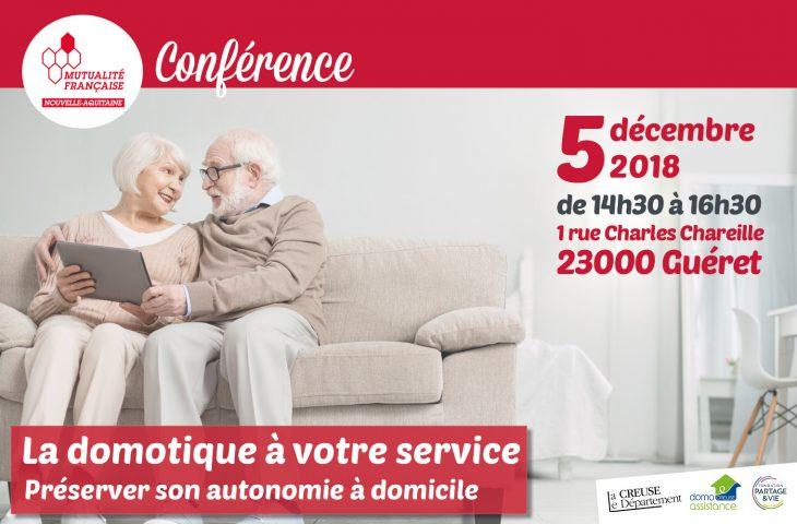 Conf-DD-Gueret-Domotique-web