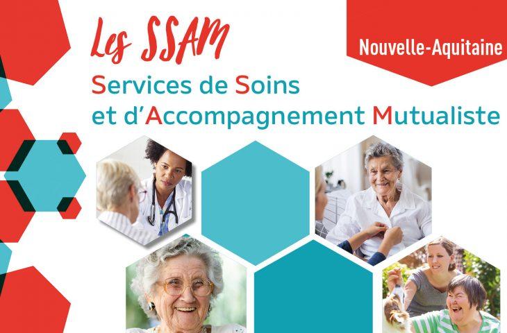 Guide service de soins et d'accompagnement mutualistes nouvelle-aquitaine