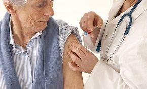La vaccination reste la meilleure des protections mutuelles contre les maladies épidémiques