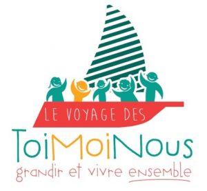 Le voyage des ToiMoiNous, un programme de promotion de la santé sur les compétences psychosociales des 6-11 ans