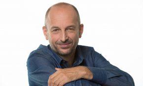 Thierry Beaudet Président de la Mutualité Française